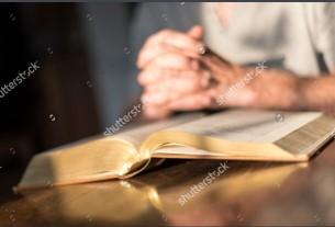 doa yang dilarang dalam pernikahan